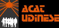 Acat Udinese Logo